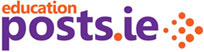 EducationPosts.ie Forum